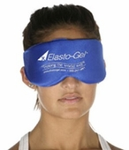 Hot or Cold Sinus Mask by Elasto Gel