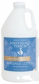 Soothing Touch Jojoba Lotion Unscented 64oz