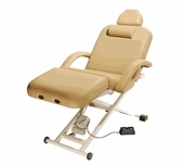 Spa Lux Full Electric Lift Salon Top Table