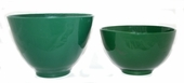 Spa Treatment Mixing Bowls