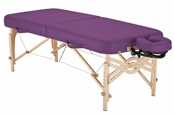 Spirit Massage Table by Earthlite