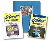 Stretch Your Clients!