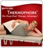 Thermophore Classic Moist Heating Pad