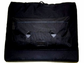 Massage Table Travel Bag with One Pocket