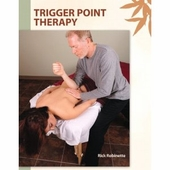 Trigger Point Therapy by Rick Robinette