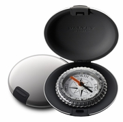 Contemporary Dalvey Pocket Compass CLOSE OUT