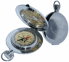 Dalvey Classic Pocket Compass Gifts Free Holiday Engraving Special