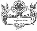 Volume Purchase at The Compass Company