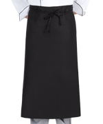 Bowery Kitchen Bistro Aprons