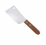 CHEESE CLEAVER