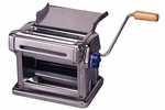 Commercial Pasta Machine
