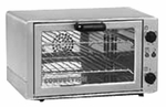 Countertop Convection Oven FC-26