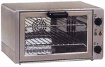 Countertop  Convection Oven FC-34