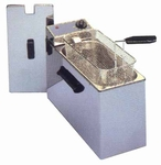 Countertop Electric Fryer RF5S