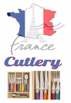 French Knives and Accessories