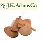 JK Adams Cutting Boards