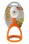 MASHY EGG MASHER