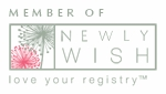 Newly Wish Sign Up