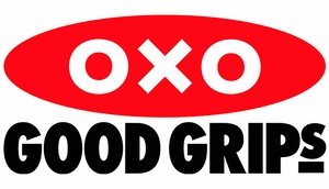 "Oxo Cookware     ""NOT Available"""