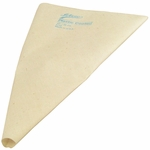 Pastry Bags 8""