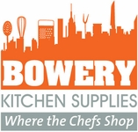 Bowery Kitchen Professional Cooking Supplies And Equipment