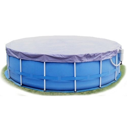 14u0027 Frame Pool Cover