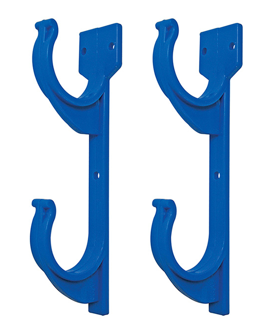 ABS Pole Hangers for Pool Nets