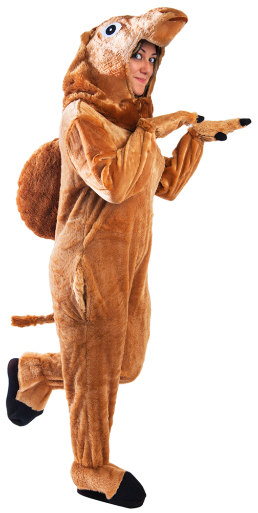 Adult Camel Costume Best Men S Costumes 2015