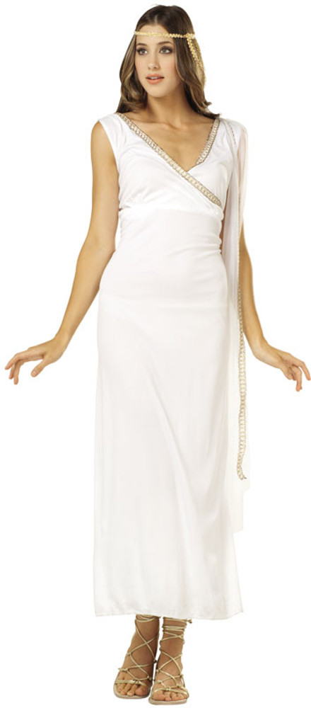 Adult Egyptian Queen Costume