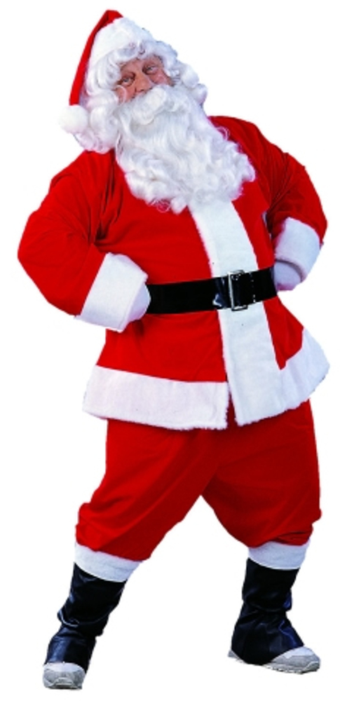 plus size santa suit  sc 1 st  Best formats and cover letters for your business : santa crawl costume ideas  - Germanpascual.Com