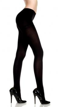 Adult Solid Color Tights
