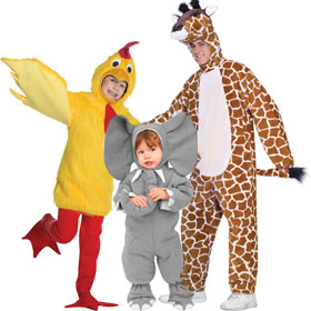 cb87cc762debd Halloween Costumes - 1,000s of Adult and Kid's Costumes on Sale