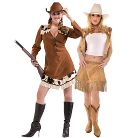 Annie Oakley Costumes  sc 1 st  Brands On Sale : annie oakley kids costume  - Germanpascual.Com