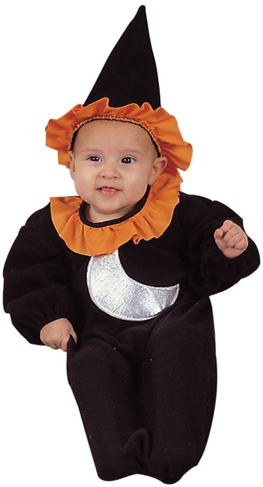 Unique Witch Costumes | Witch Costumes | brandsonsale.com
