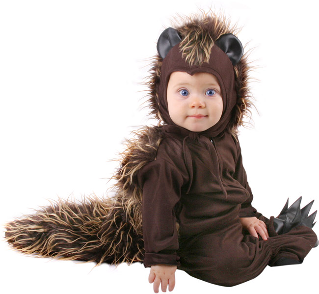 Best Baby Costumes 2015  sc 1 st  Brands On Sale & Unique Halloween Costumes for 2014