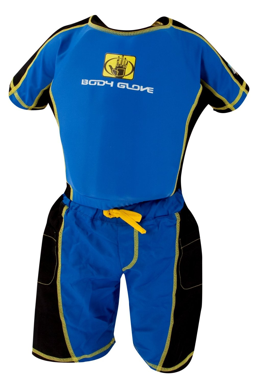 Body Glove Boys Float Suit