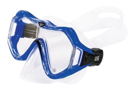 Body Glove Jr. Cirrus Youth Snorkeling Mask