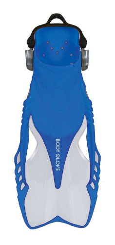 Body Glove Jr. Glide XP Youth Fins