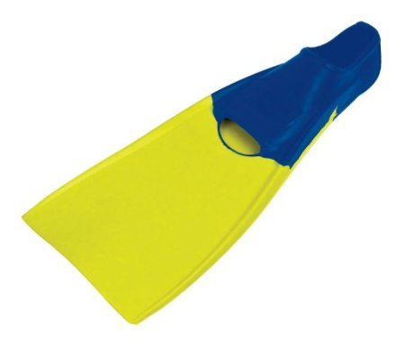 Body Glove Jr. Gnarly Youth Fins