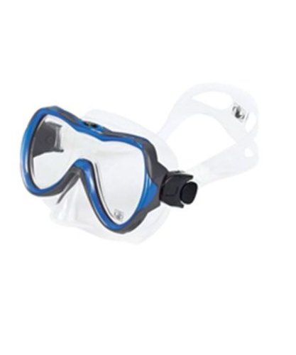 Body Glove Jr. Lucent II Youth Snorkeling Mask