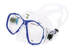 Body Glove Jr. Oasis Youth Snorkeling Mask
