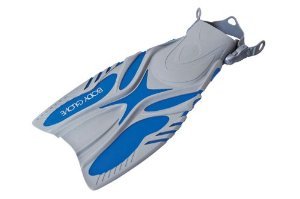Body Glove Predator Adult Fins