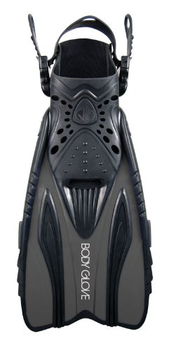 Body Glove Pulse Adult Fins