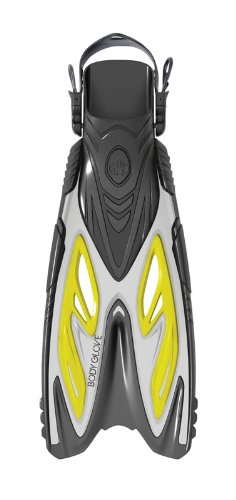 Body Glove Vapor Adult Fins