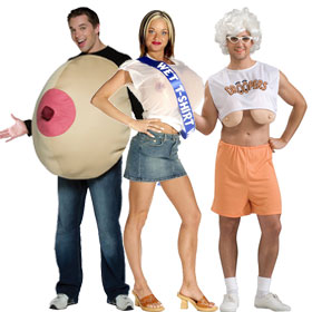 Your place big boobs costumes opinion. You