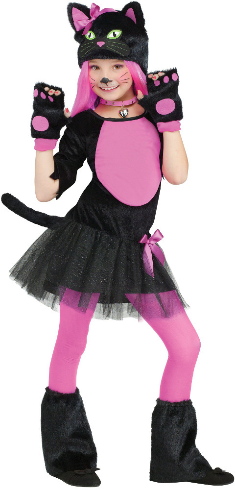 Cat Costumes Animal Costumes Brandsonsale Com
