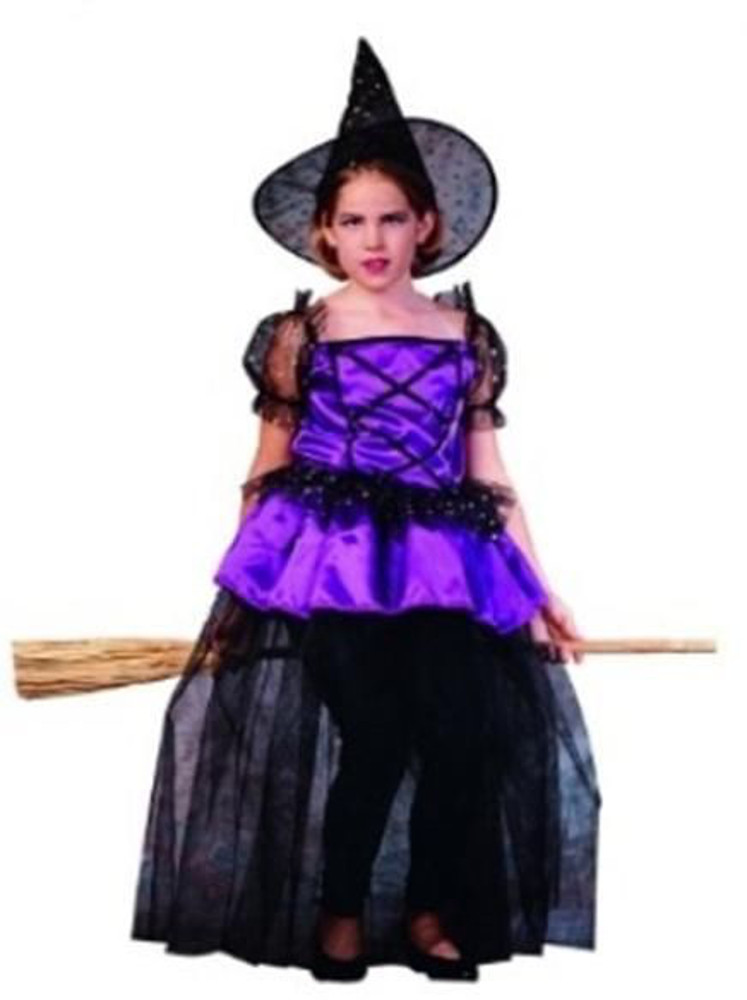 Child Sabrina The Glamour Witch