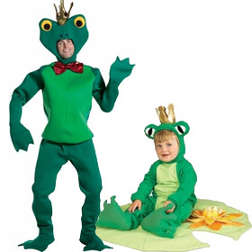 Frog Prince Costumes  sc 1 st  Brands On Sale & Prince Costumes | Royal Costumes | brandsonsale.com