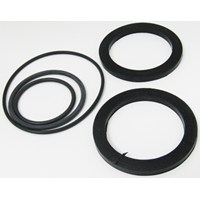 Gasket and O-Ring Kit for SandPro and Aquaquik Sand Filter
