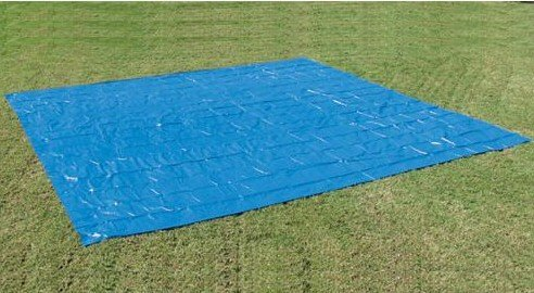 Ground Cloth for 12' x 20' Above Ground Pools